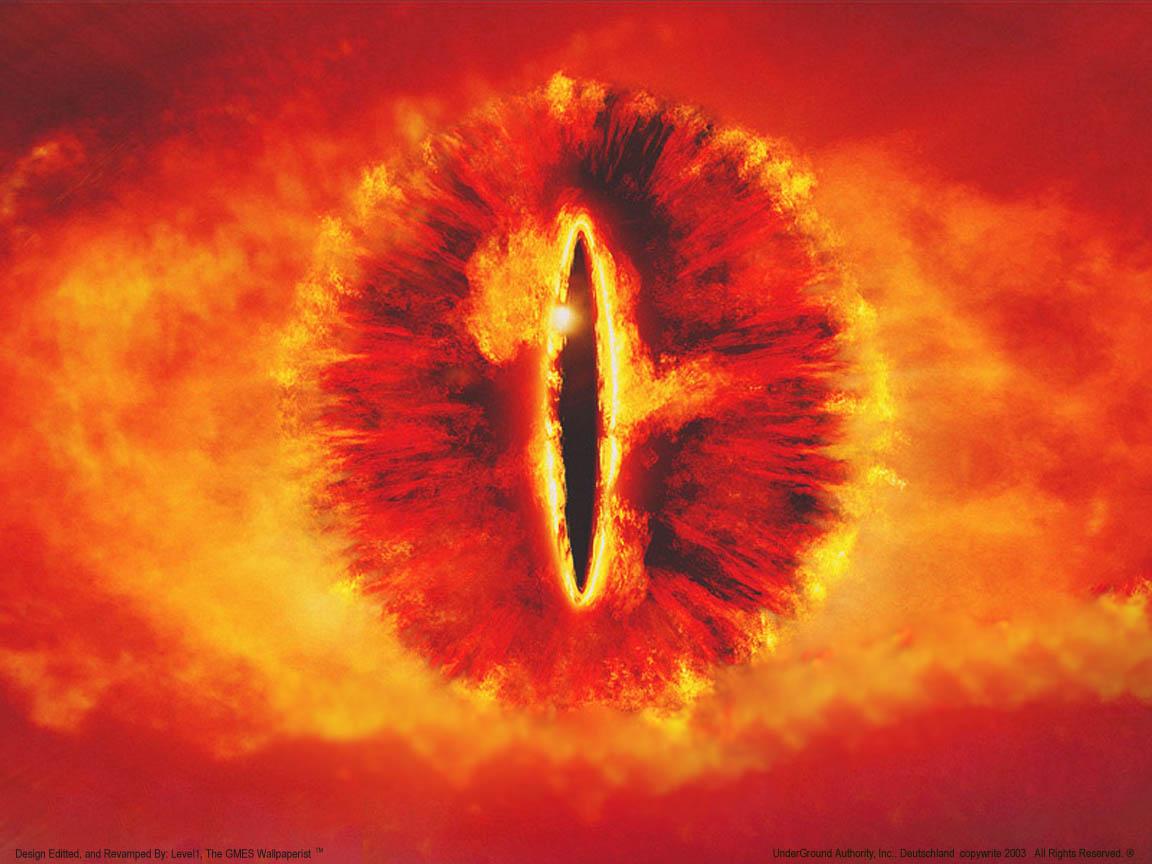 Eye-o-sauron-03