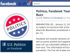 FacebookPolitico