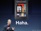 Tim_Cook_Kindle_Fire