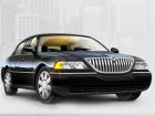 UberCar