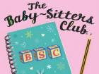 babysittersclub_crop