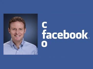 The Quiet Man: Meet the Face of the Facebook IPO, CFO David
