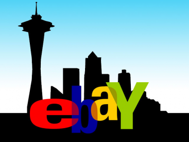 Ebay Opens Seattle Office To Gain Access To Technology Talent Pool