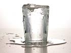glass_overflow