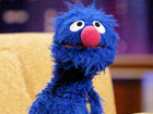 grover_muppet