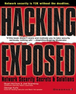 hackingexposed-242x300