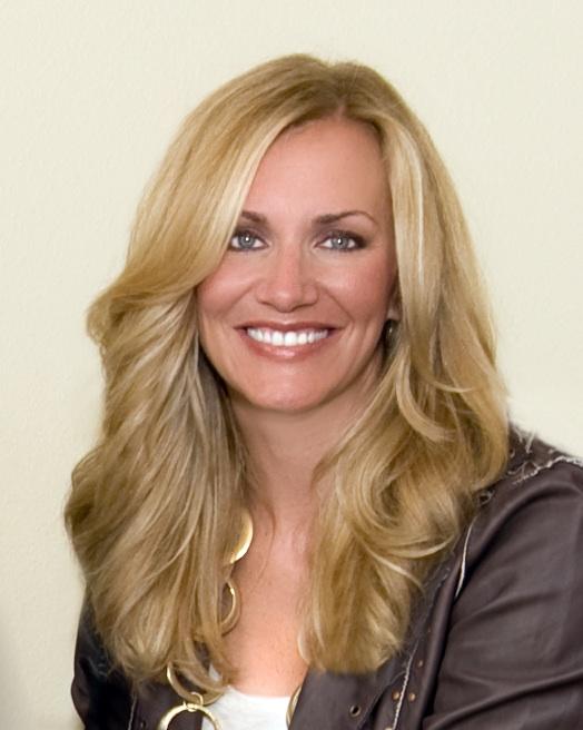 julie-roehm
