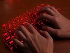 keyboard_magic_cube