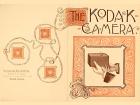 kodak_ad