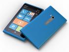 nokia_lumia900