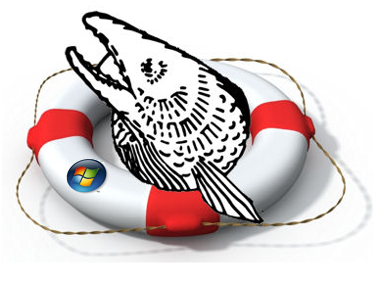 nokia_microsoft_lifesaver