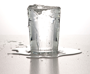 overflowing-glass-347x285.png