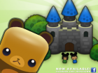 playdom_triple_town_crop