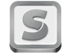 summify_logo