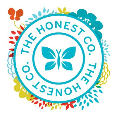 the-honest-company-logo