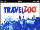 travel_zoo
