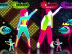 ubisoft_justdance