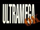 ultramega