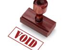 void_stamp