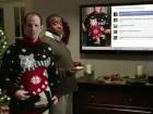 walmart_uglychristmassweater