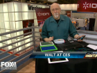 Walt at CES 2012 Fox Business News