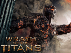 2011-12-19-wrath_of_the_titans-crop
