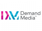 Demand_Media_Logo-feature
