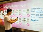 PayPal_SMRT
