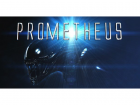 Prometheus-Ridley-Scott1-feature