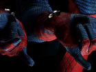 The-Amazing-Spider-Man-movie-image-close-up-600x283