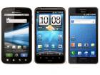 att_smartphones