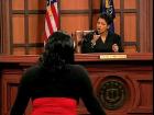 divorce_court1