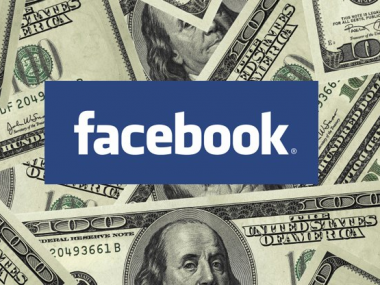 Facebook Earnings Rise Despite Higher Costs | Soccer Daily
