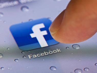 facebook_mobile