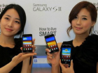 galaxy_s2_launch-380x244