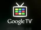 google tv,jpg