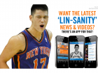 jeremy-lin-new-york-knicks-homepage-feature