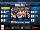 march_madness_on_demand