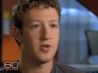 mark-zuckerberg-on-60-minutes-interview