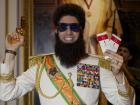 sacha_baron_cohen_the_dictator_oscars