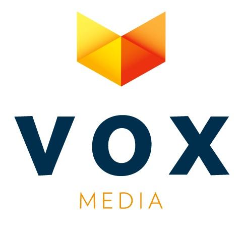vox-media2-o