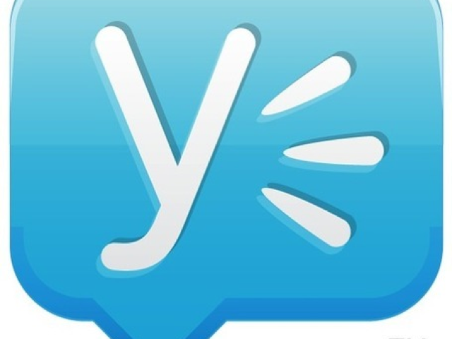 yammer-icon-feature