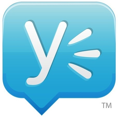 yammer-icon
