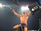 A5_wrestler