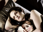 Bella-and-Nessie-renesmee-carlie-cullen-5232557-1024-784
