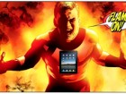 Flame_On_iPad