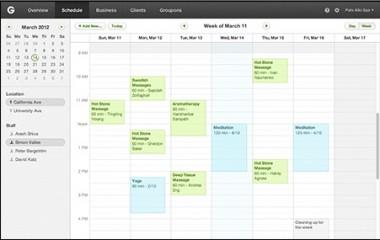 Task Scheduler API samples on x64 - embarcadero delphi nativeapi
