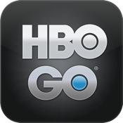 HBOGOiTunesLogo175x175-75