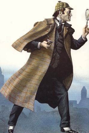 Holmes-Image-Loupe
