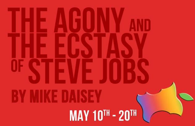 agony-ecstasy-website-banner2